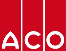 ACO Infrastructure