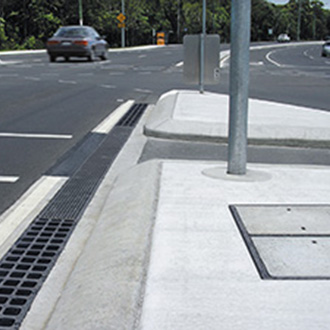 development and investment in australia's road infrastructure