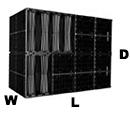 Stormwater Storage Tank
