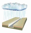 Expected Rainfall